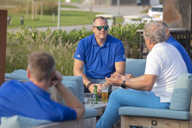 FBC Golf Trophy 03-09-2018_1067.JPG