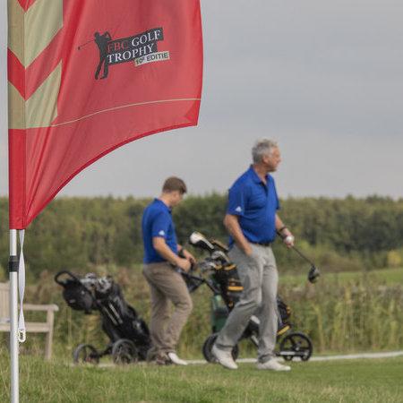 FBC Golf Trophy 03-09-2018_0982.JPG