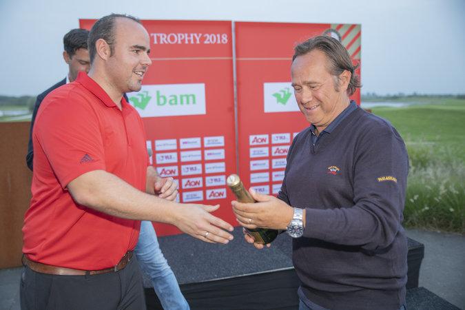 FBC Golf Trophy 03-09-2018_1154.JPG