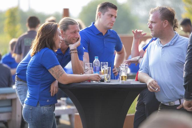 FBC Golf Trophy 03-09-2018_1046.JPG