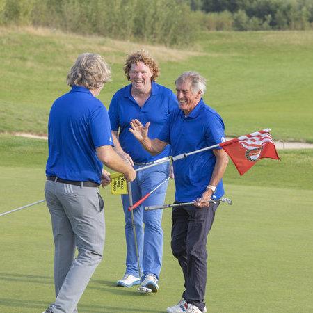 FBC Golf Trophy 03-09-2018_0992.JPG
