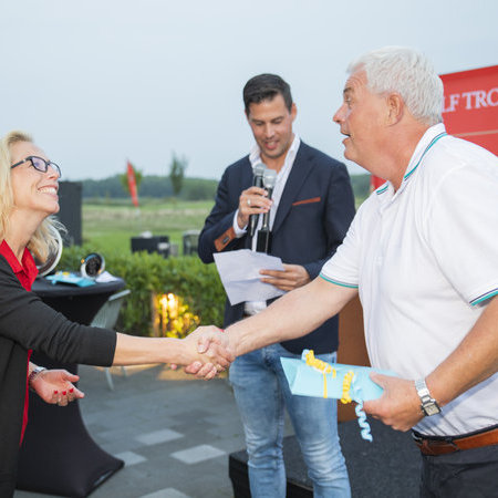 FBC Golf Trophy 03-09-2018_1162.JPG