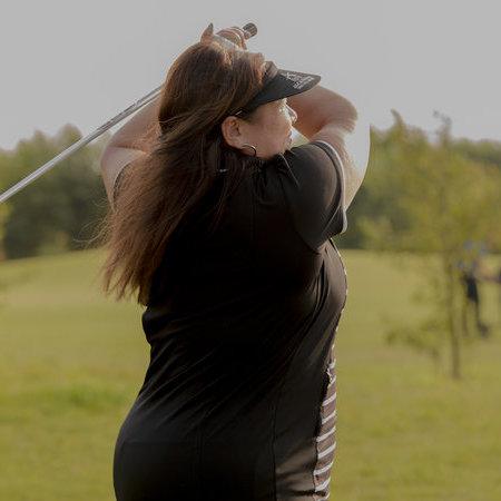 FBC Golf Trophy 03-09-2018_1011.JPG