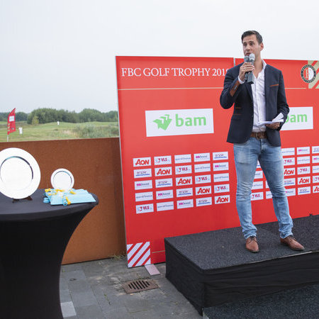 FBC Golf Trophy 03-09-2018_1138.JPG